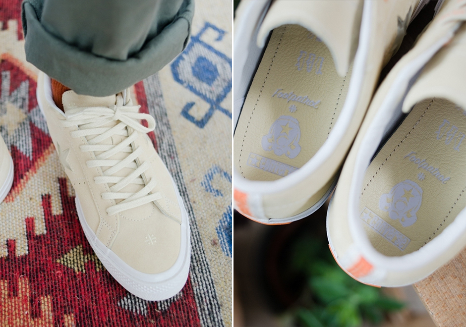 foot-patrol-converse-one-star-jewel-release-date-details-04