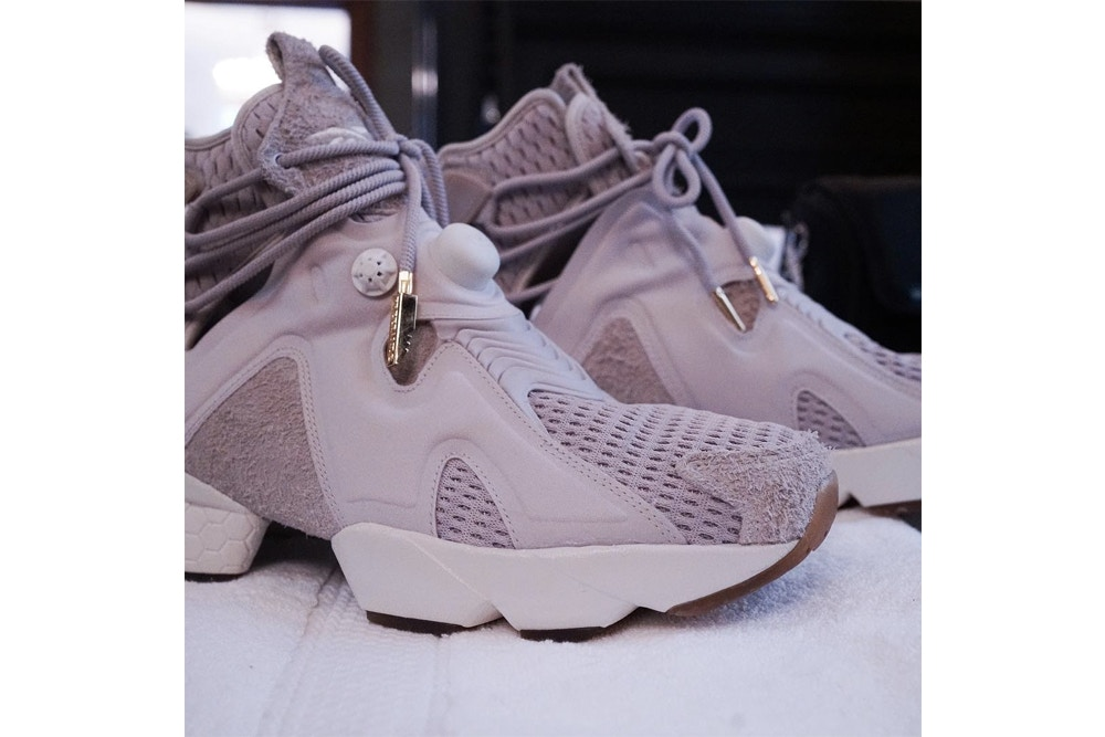 future-reebok-classic-hybrid-sneaker-new-colorway-2