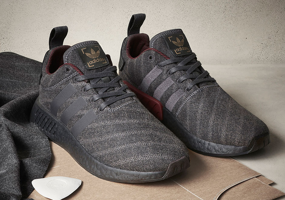 henry-poole-size-adidas-nmd-r2-1