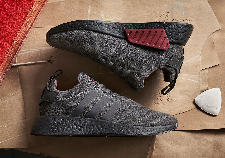 henry-poole-size-adidas-nmd-r2-2