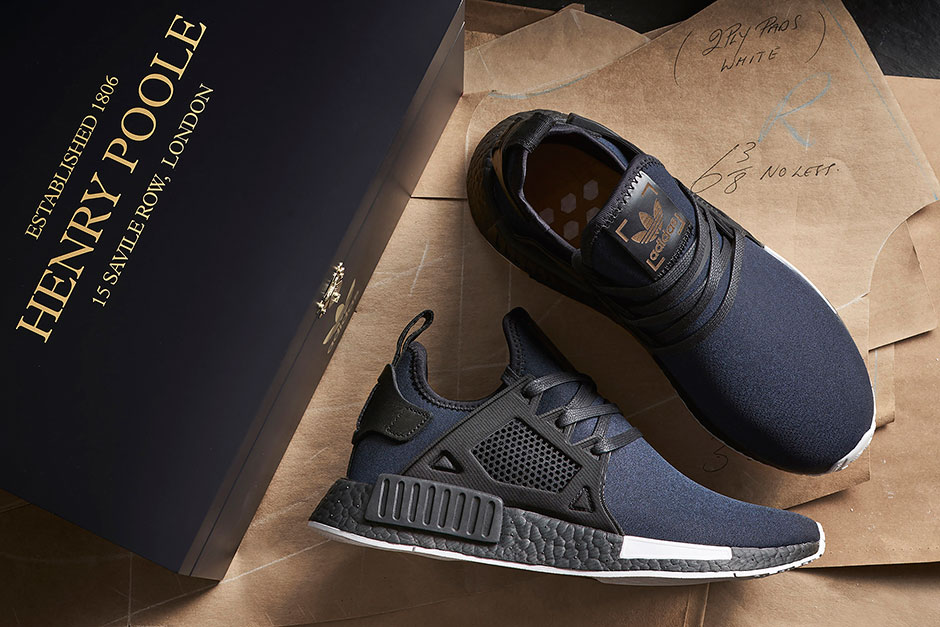 henry-poole-size-adidas-nmd-xr1-1