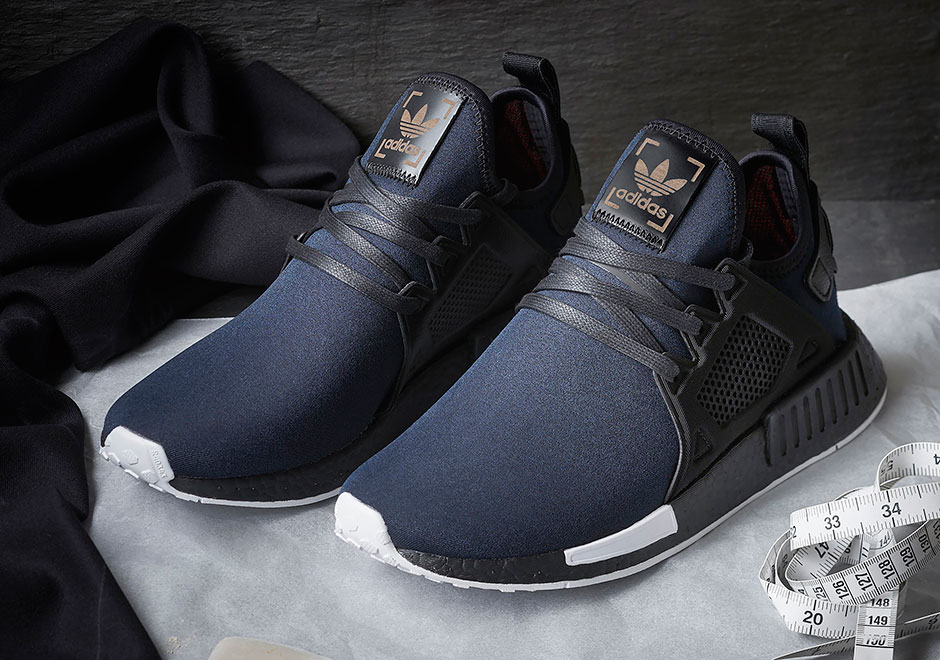 henry-poole-size-adidas-nmd-xr1-2