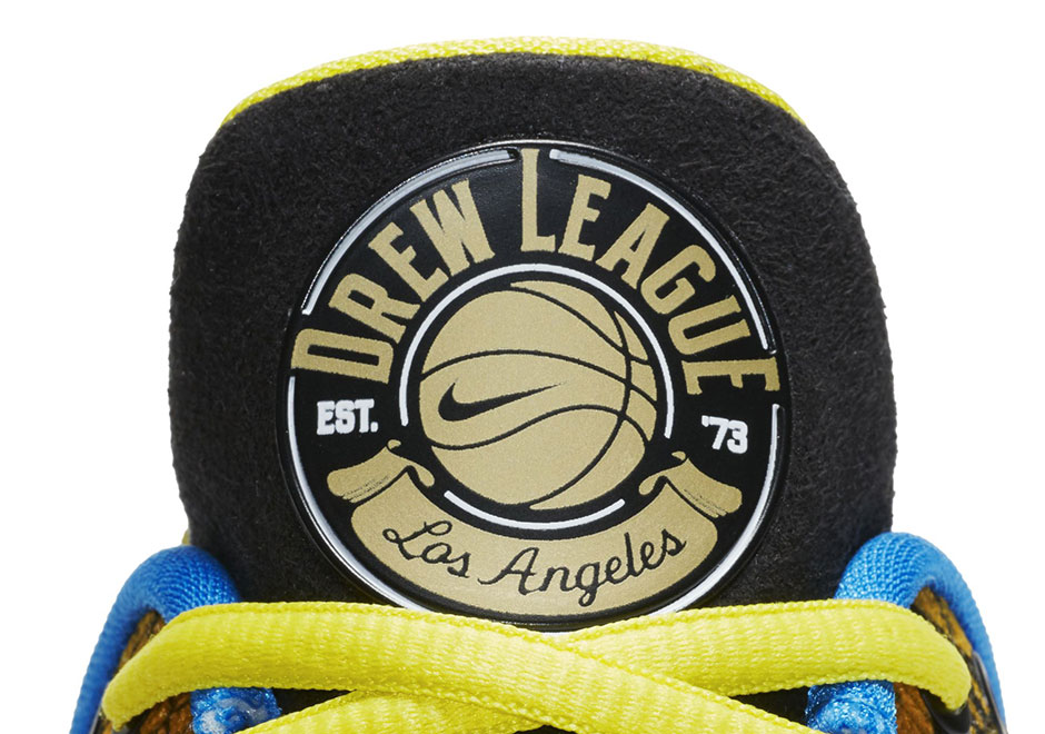 hyperdunk-2017-low-drew-league-los-angeles