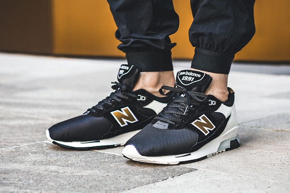 new-balance-1991-made-in-england-01