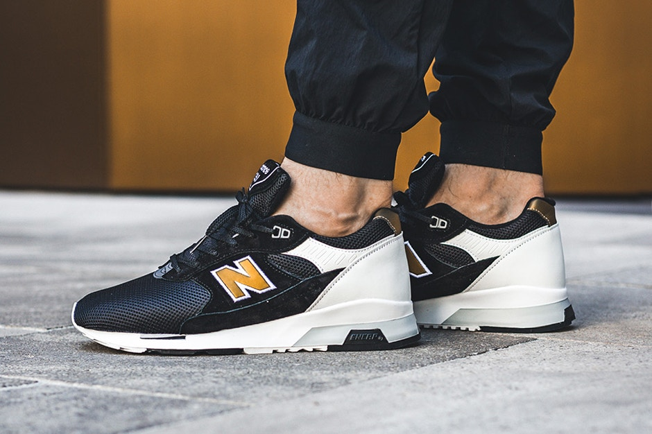 new-balance-1991-made-in-england-02