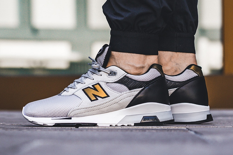new-balance-1991-made-in-england-04
