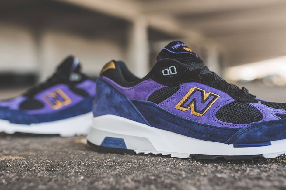new-balance-991-suede-mesh-04