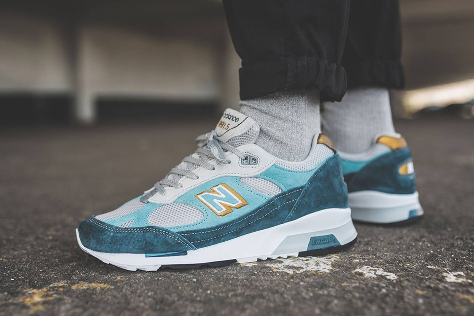 new-balance-991-suede-mesh-05
