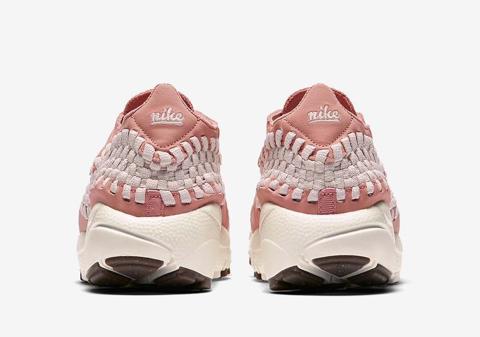 nike-air-footscape-woven-rose-pink-4