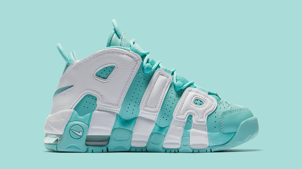 nike-air-more-uptempo-island-green-415082-300-medial