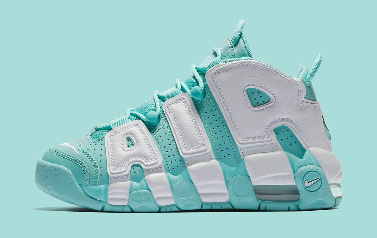 nike-air-more-uptempo-island-green-415082-300-profile