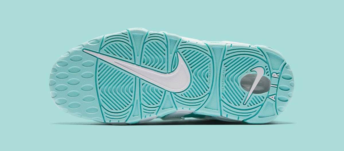 nike-air-more-uptempo-island-green-415082-300-sole