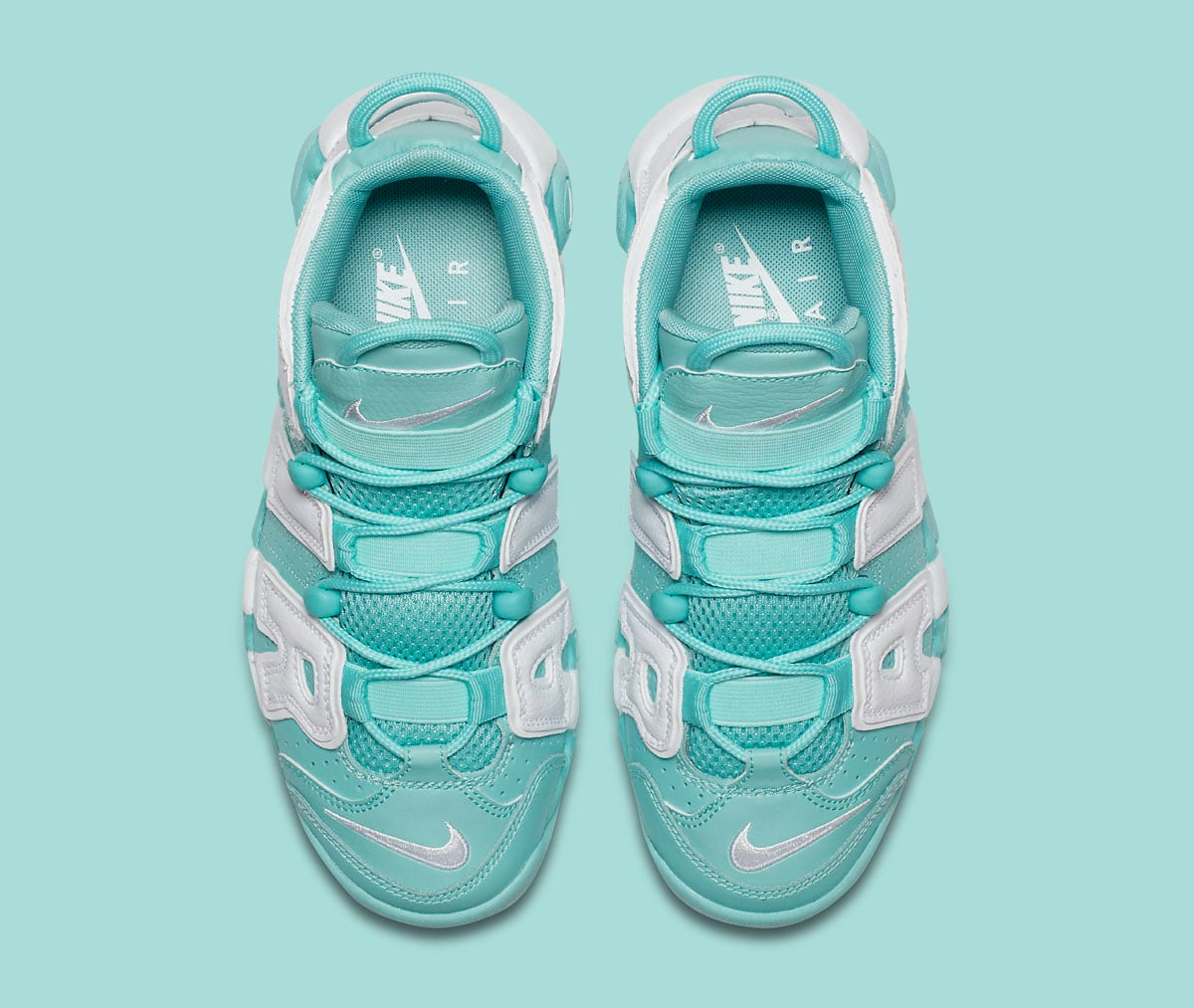 nike-air-more-uptempo-island-green-415082-300-top