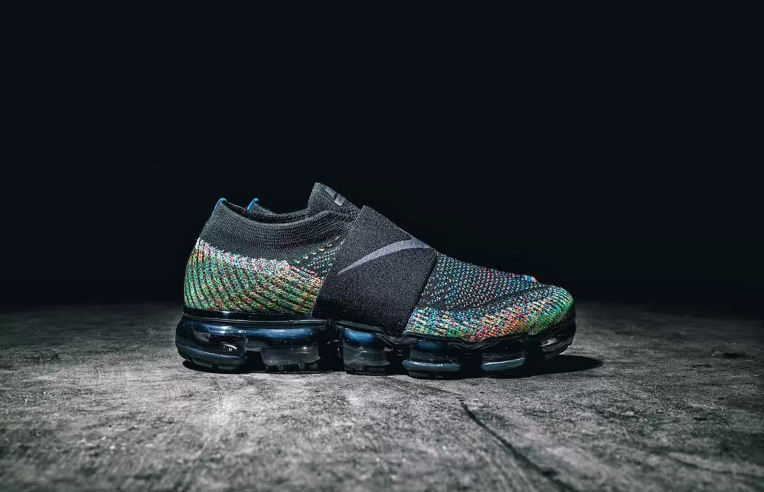 nike-air-vapormax-elastic-multicolor-01