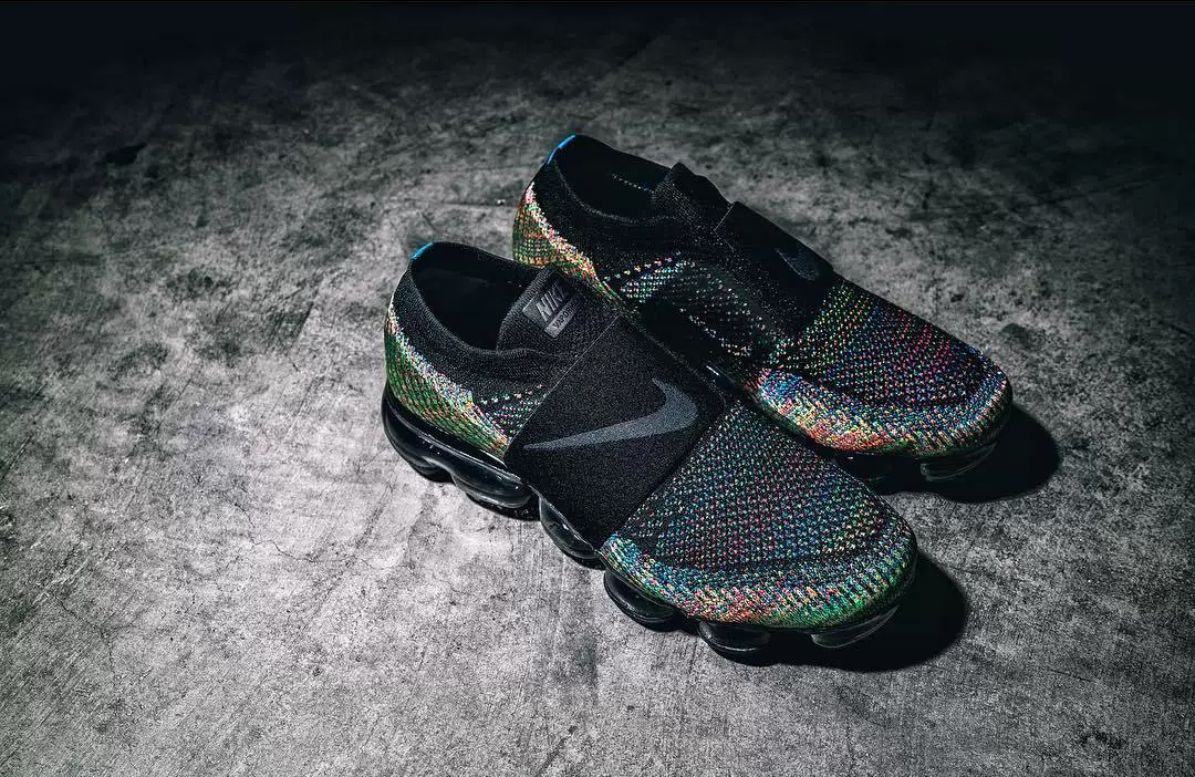 nike-air-vapormax-elastic-multicolor-02