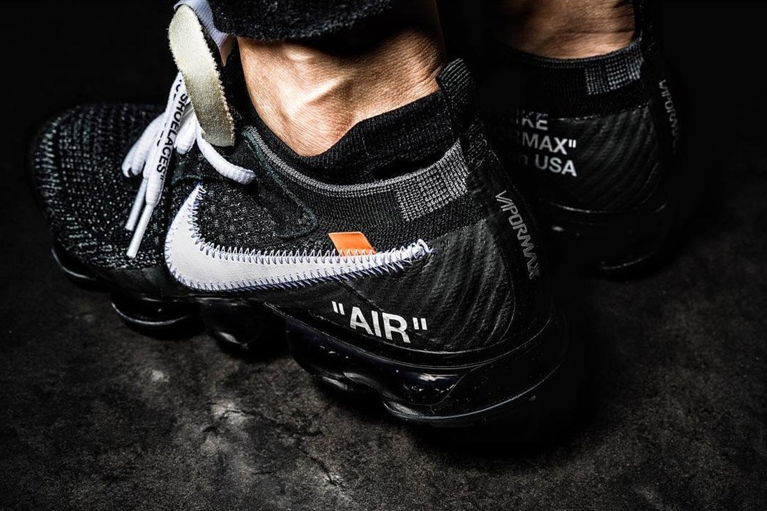 nike-air-vapormax-off-white-03