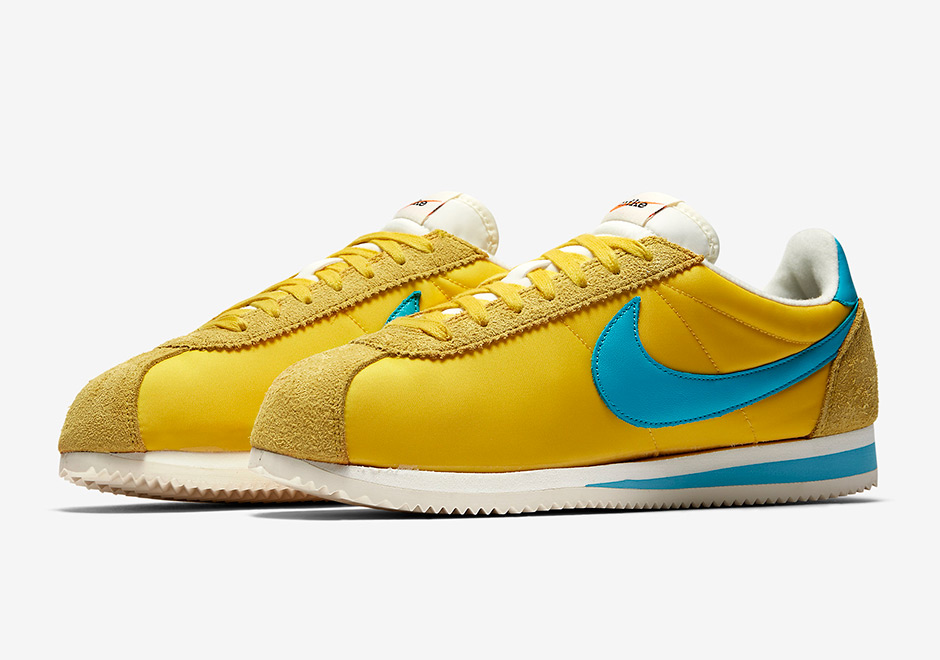 nike-cortez-kenny-moore-collection-02