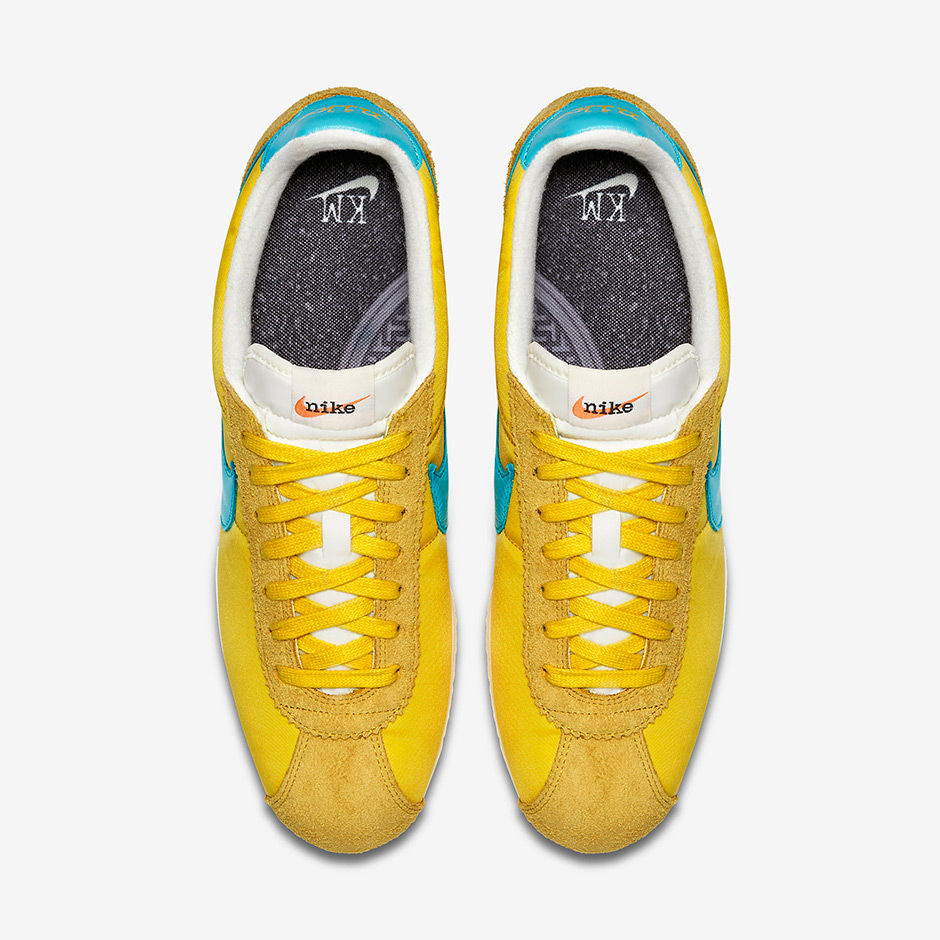 nike-cortez-kenny-moore-collection-03