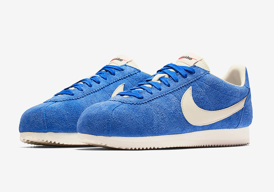 nike-cortez-kenny-moore-collection-05