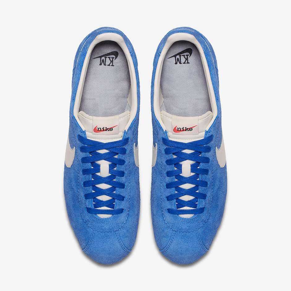 nike-cortez-kenny-moore-collection-06