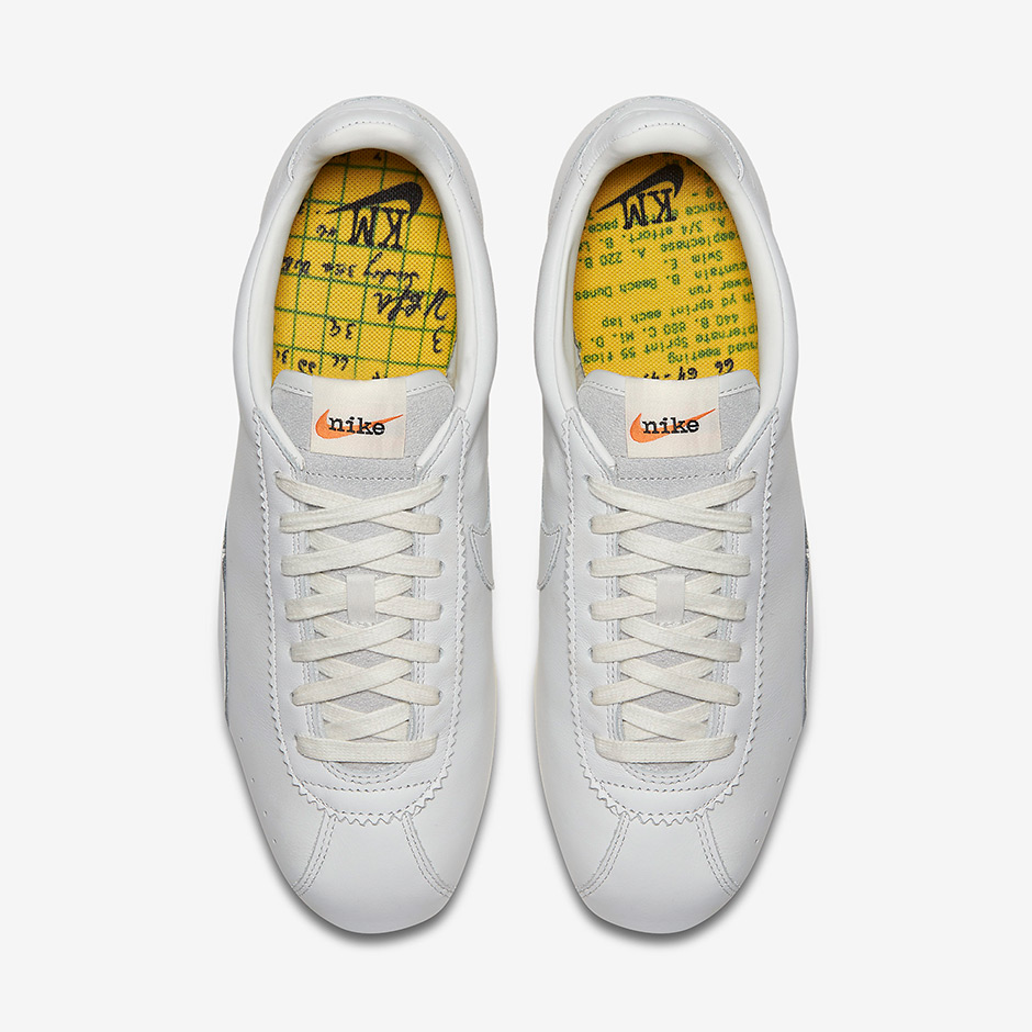 nike-cortez-kenny-moore-collection-09