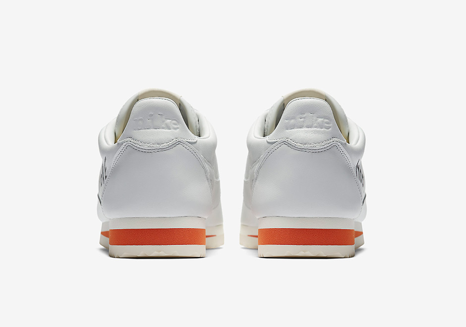 nike-cortez-kenny-moore-collection-10