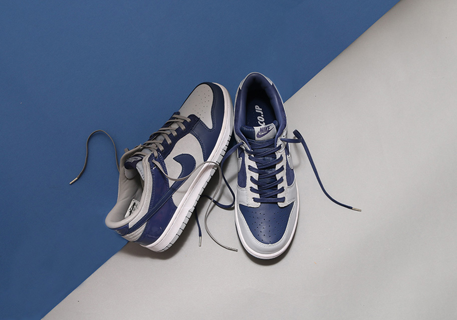 nike-dunk-low-atmos-nike-co-jp-mismatched-collection-02