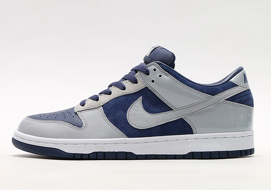 nike-dunk-low-atmos-nike-co-jp-mismatched-collection-03