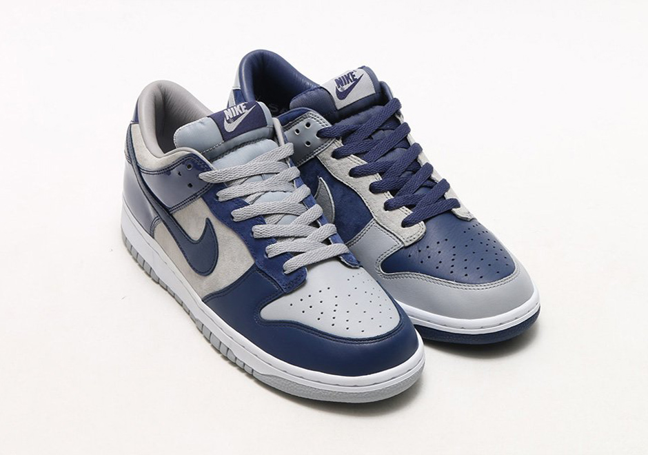 nike-dunk-low-atmos-nike-co-jp-mismatched-collection-04