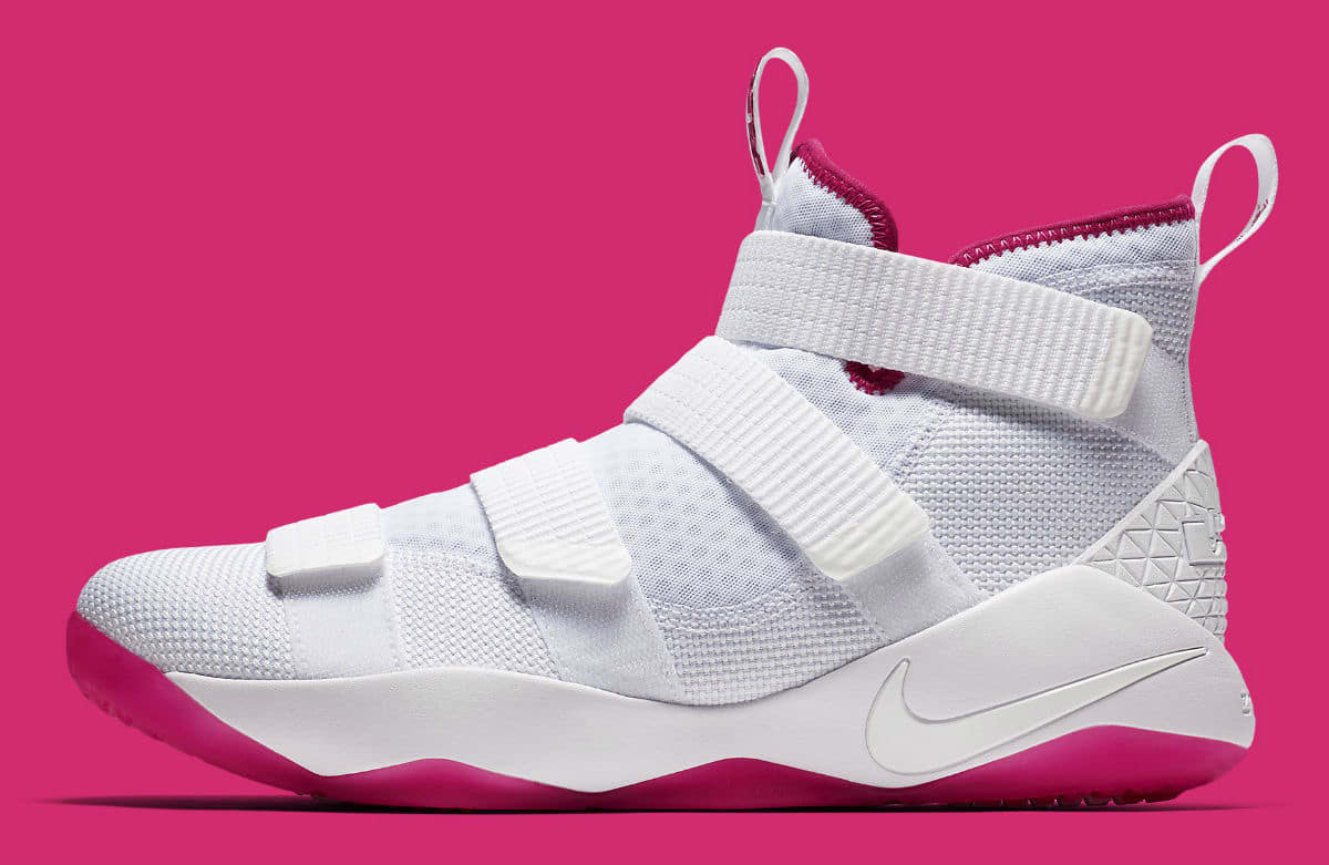 nike-lebron-soldier-11-kay-yow-breast-cancer-awareness-release-date-897645-102-2