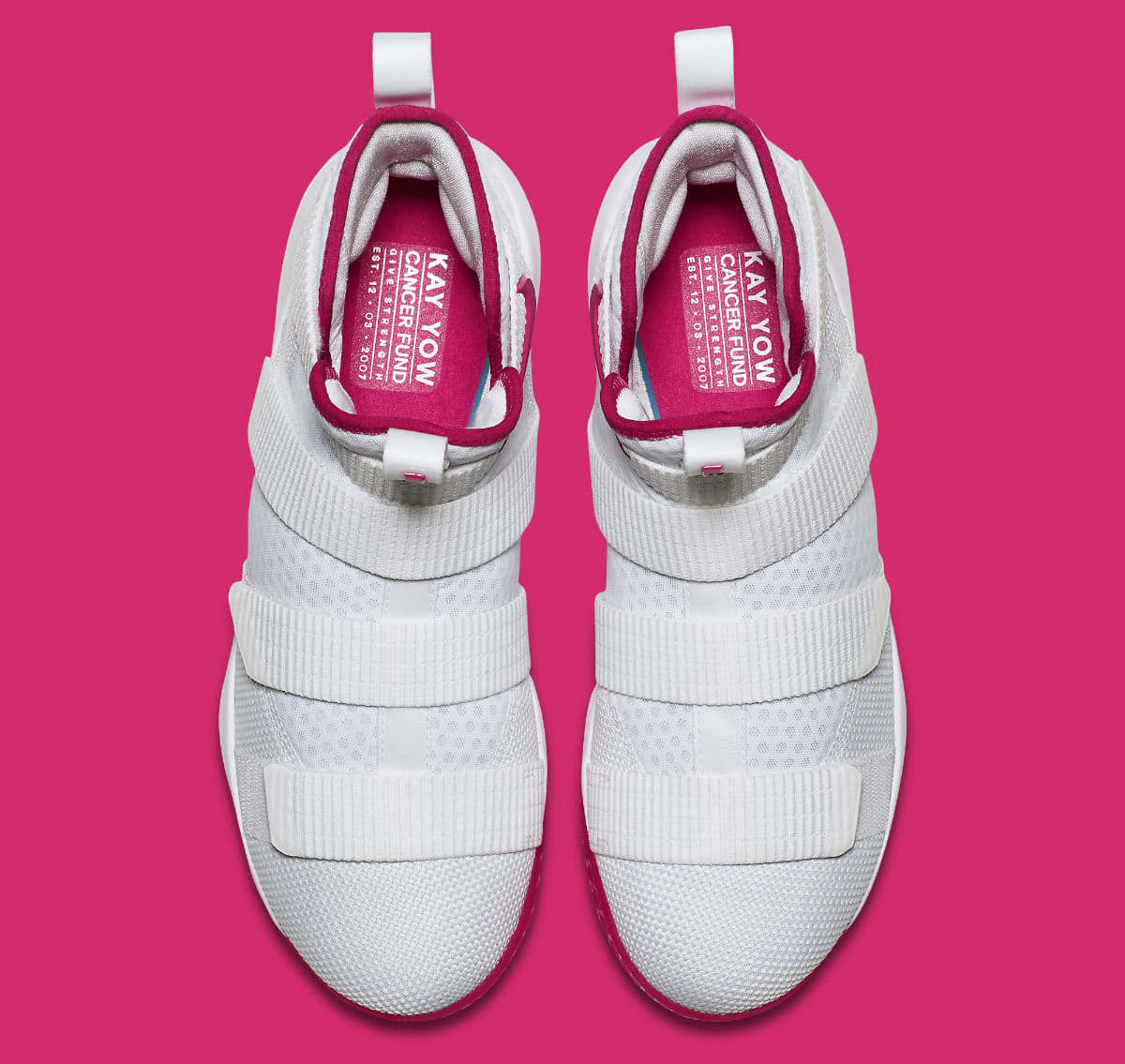 nike-lebron-soldier-11-kay-yow-breast-cancer-awareness-release-date-897645-102-5