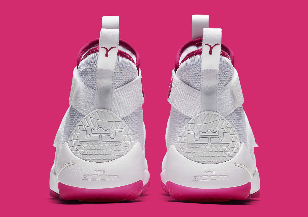 nike-lebron-soldier-11-kay-yow-breast-cancer-awareness-release-date-897645-102-6