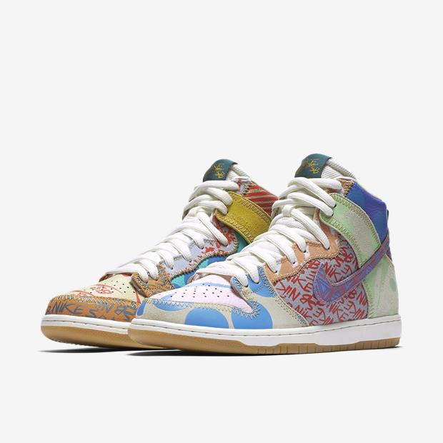 nike-sb-dunk-high-thomas-campbell-br-01