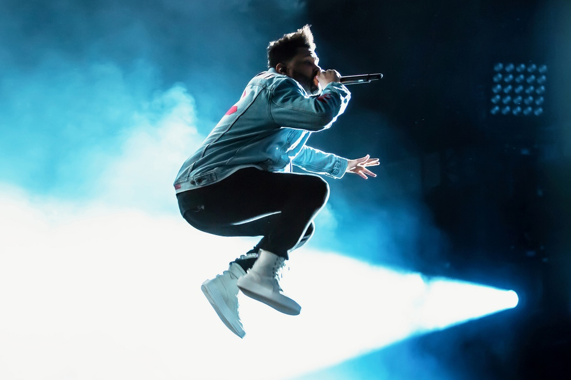 puma-the-weeknd-parallels-on-stage-02