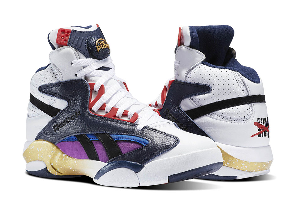 reebok-shaq-attaq-dream-team-snub-christian-laettner-1