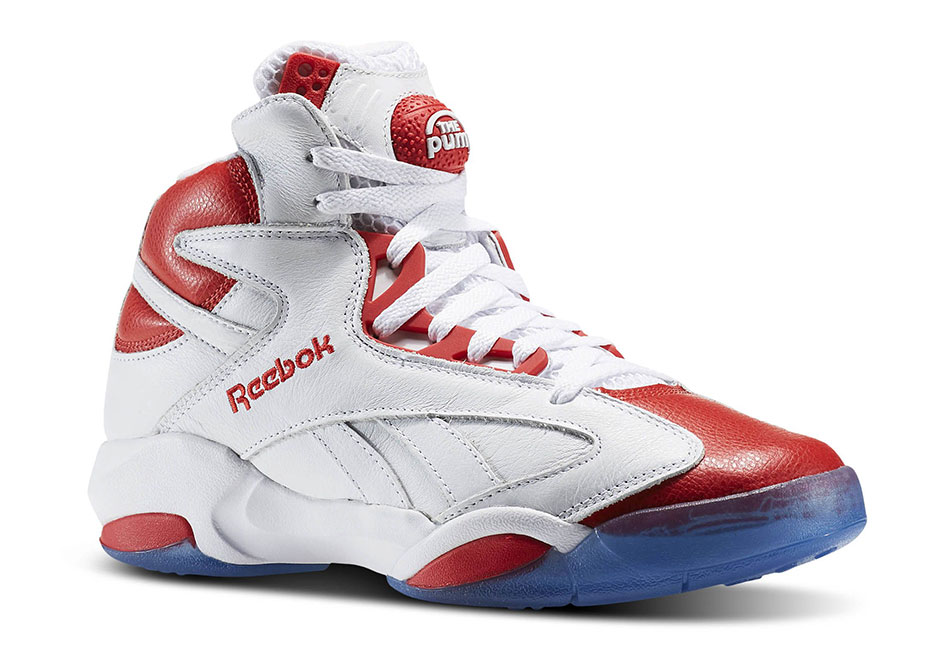 reebok-shaq-attaq-question-white-red-1
