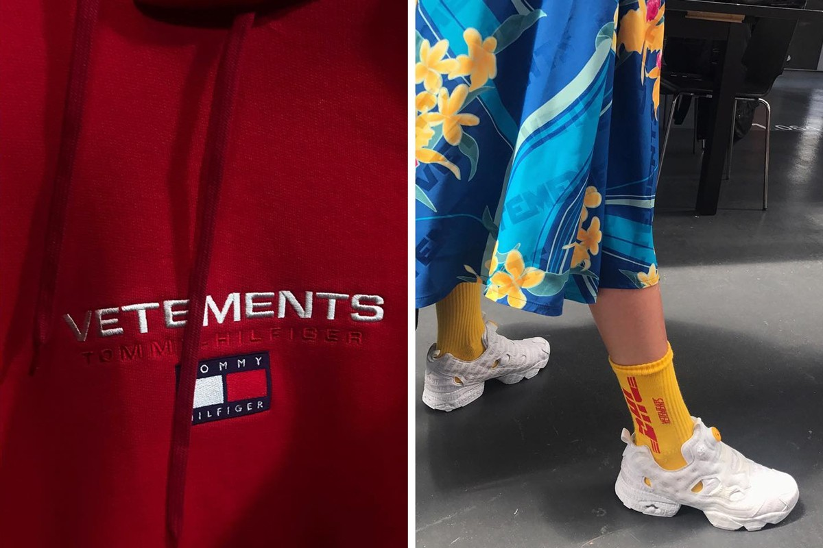 vetements-2018-spring-summer-footwear-collection-7