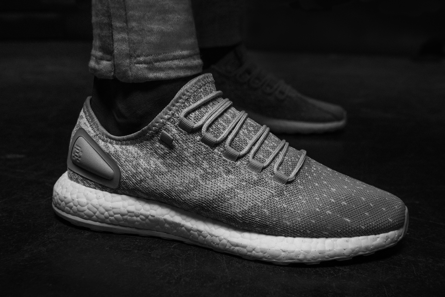 adidas-athletics-x-reigning-champ-collection-14