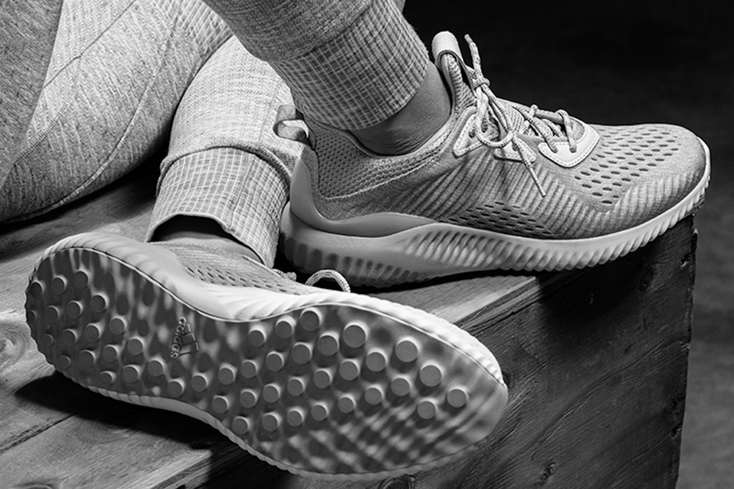 adidas-athletics-x-reigning-champ-collection-15