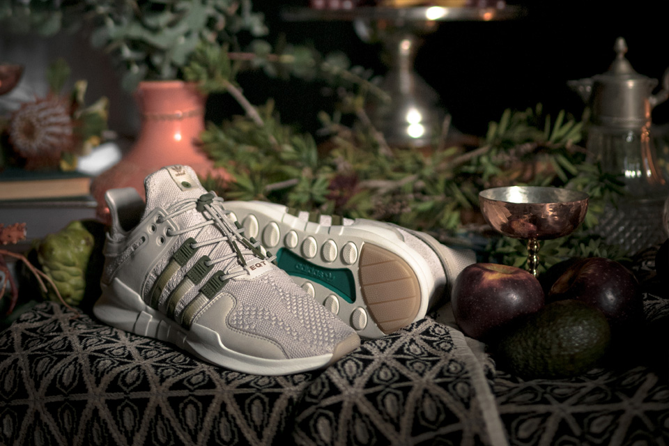 adidas-consortium-highs-lows-eqt-support-adv-04