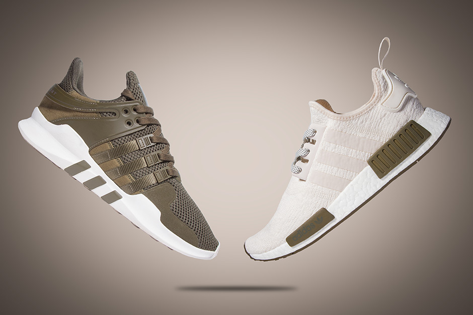 adidas-nmd-eqt-chalk-olive-pack-champs-exclusive-02