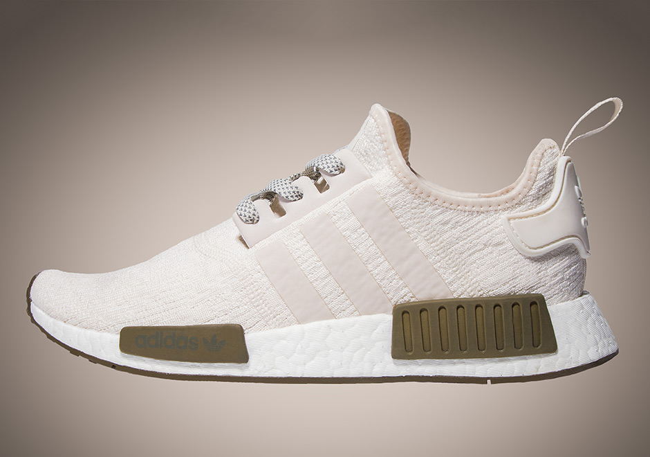 adidas-nmd-eqt-chalk-olive-pack-champs-exclusive-03