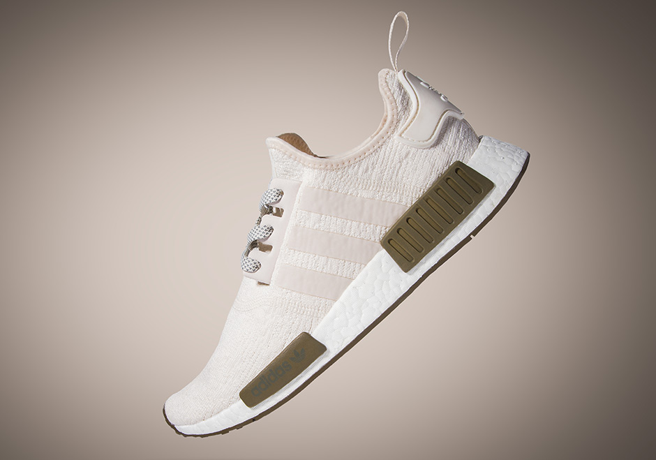 adidas-nmd-eqt-chalk-olive-pack-champs-exclusive-04