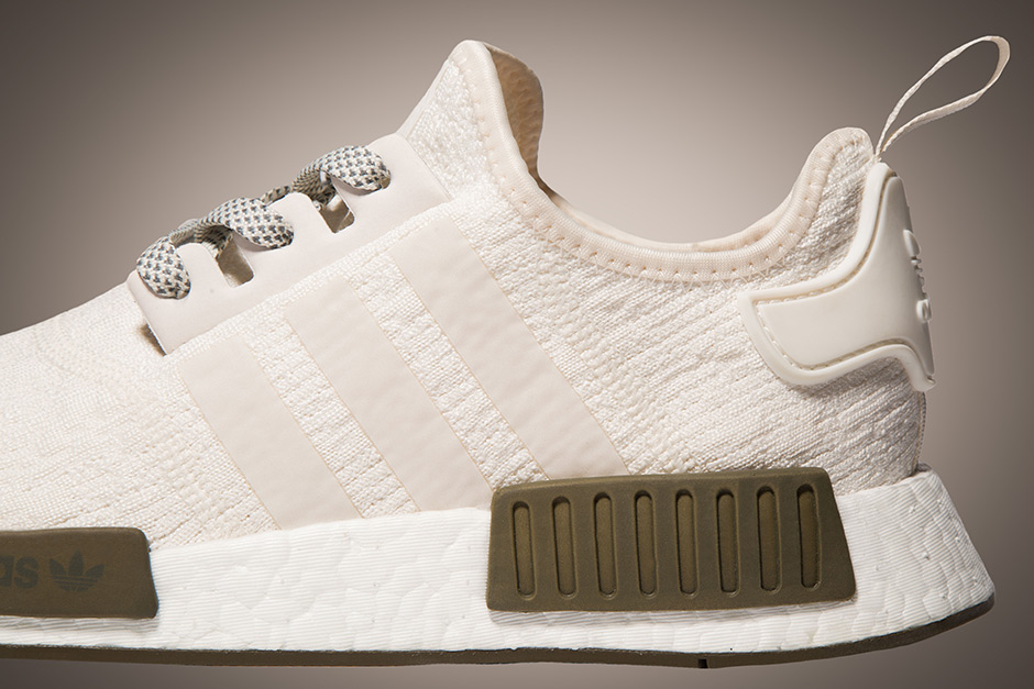 adidas-nmd-eqt-chalk-olive-pack-champs-exclusive-07