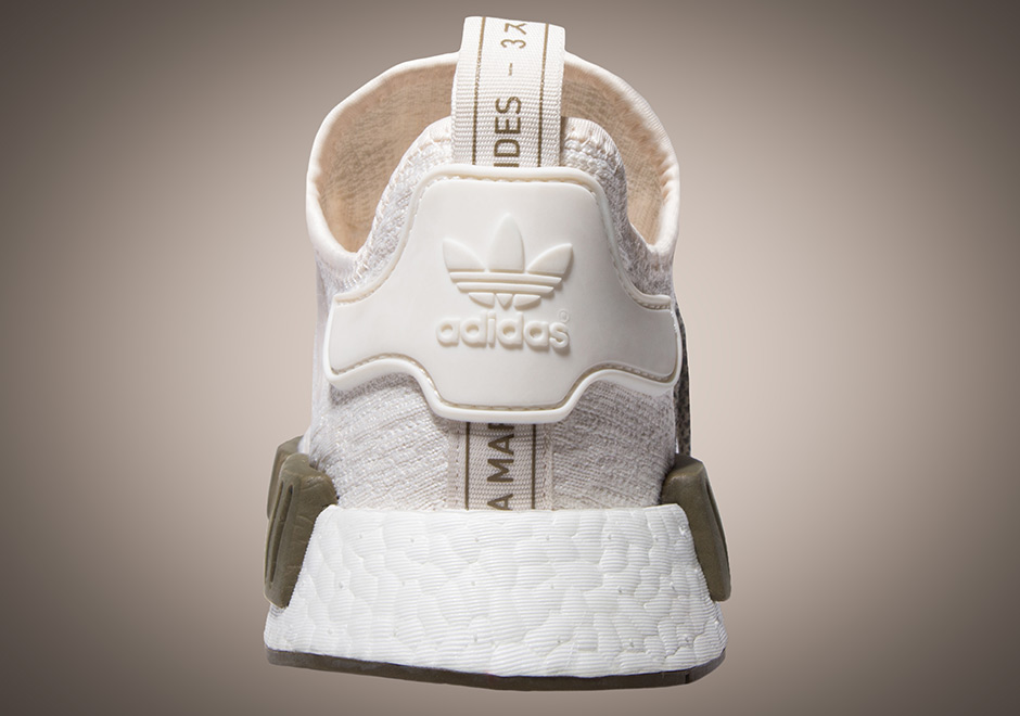 adidas-nmd-eqt-chalk-olive-pack-champs-exclusive-08