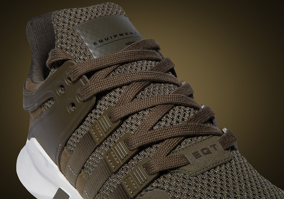 adidas-nmd-eqt-chalk-olive-pack-champs-exclusive-10