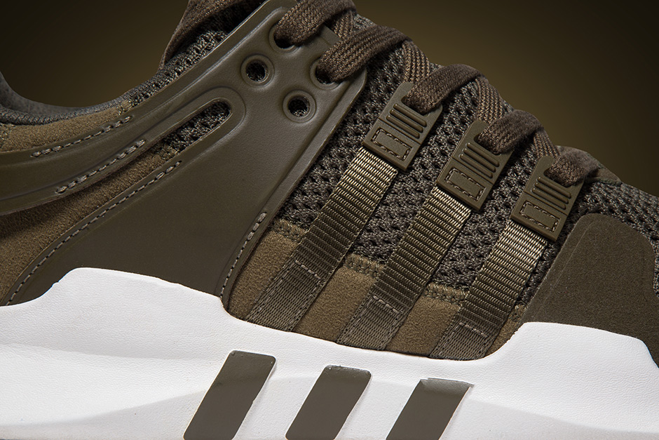 adidas-nmd-eqt-chalk-olive-pack-champs-exclusive-11