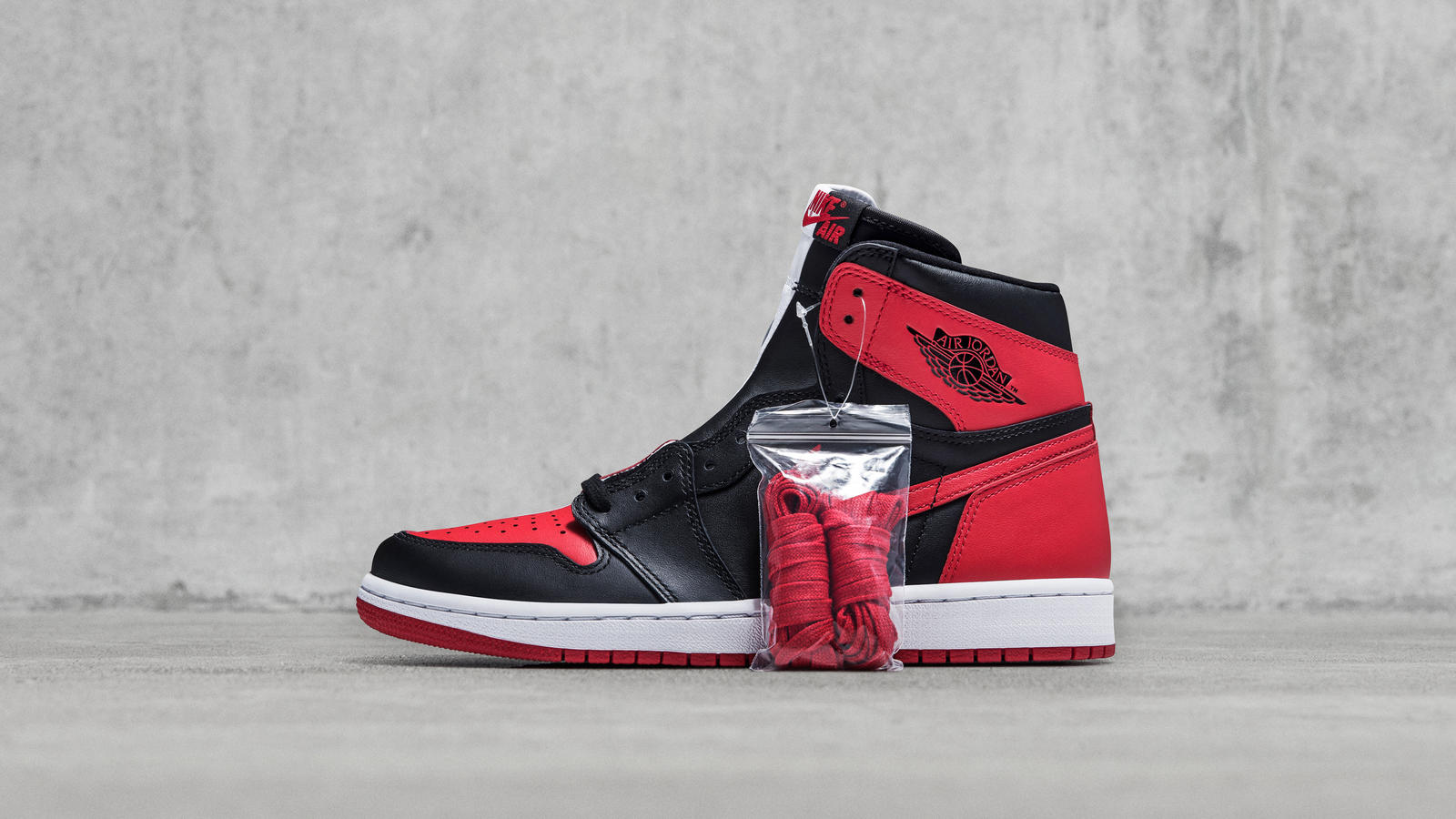 air-jordan-1-homage-to-home-sample-01