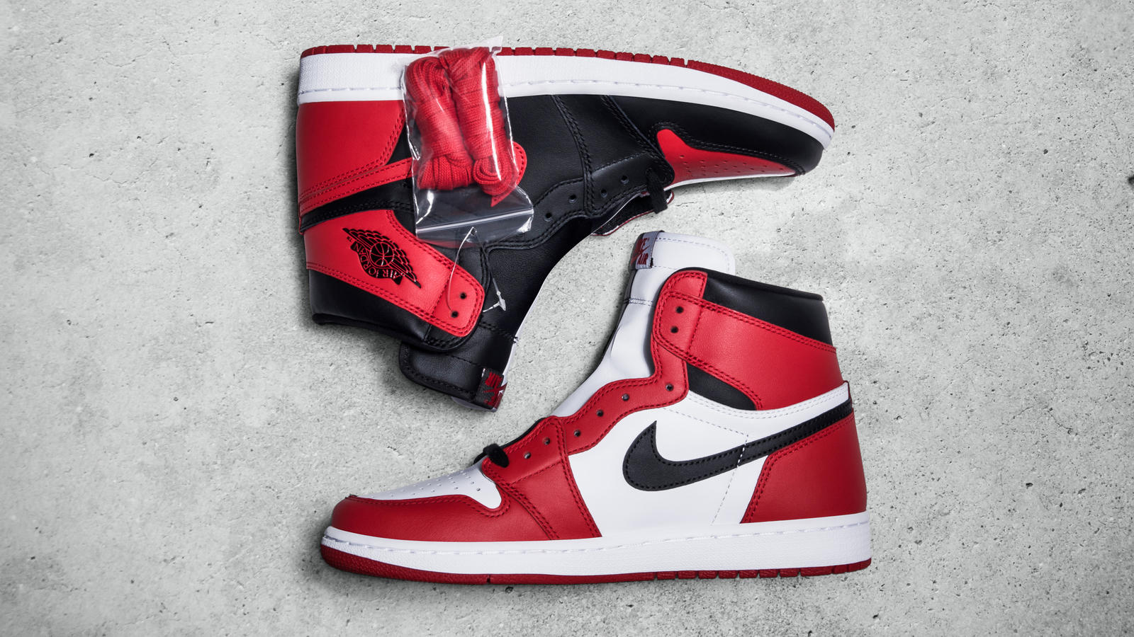 air-jordan-1-homage-to-home-sample-02