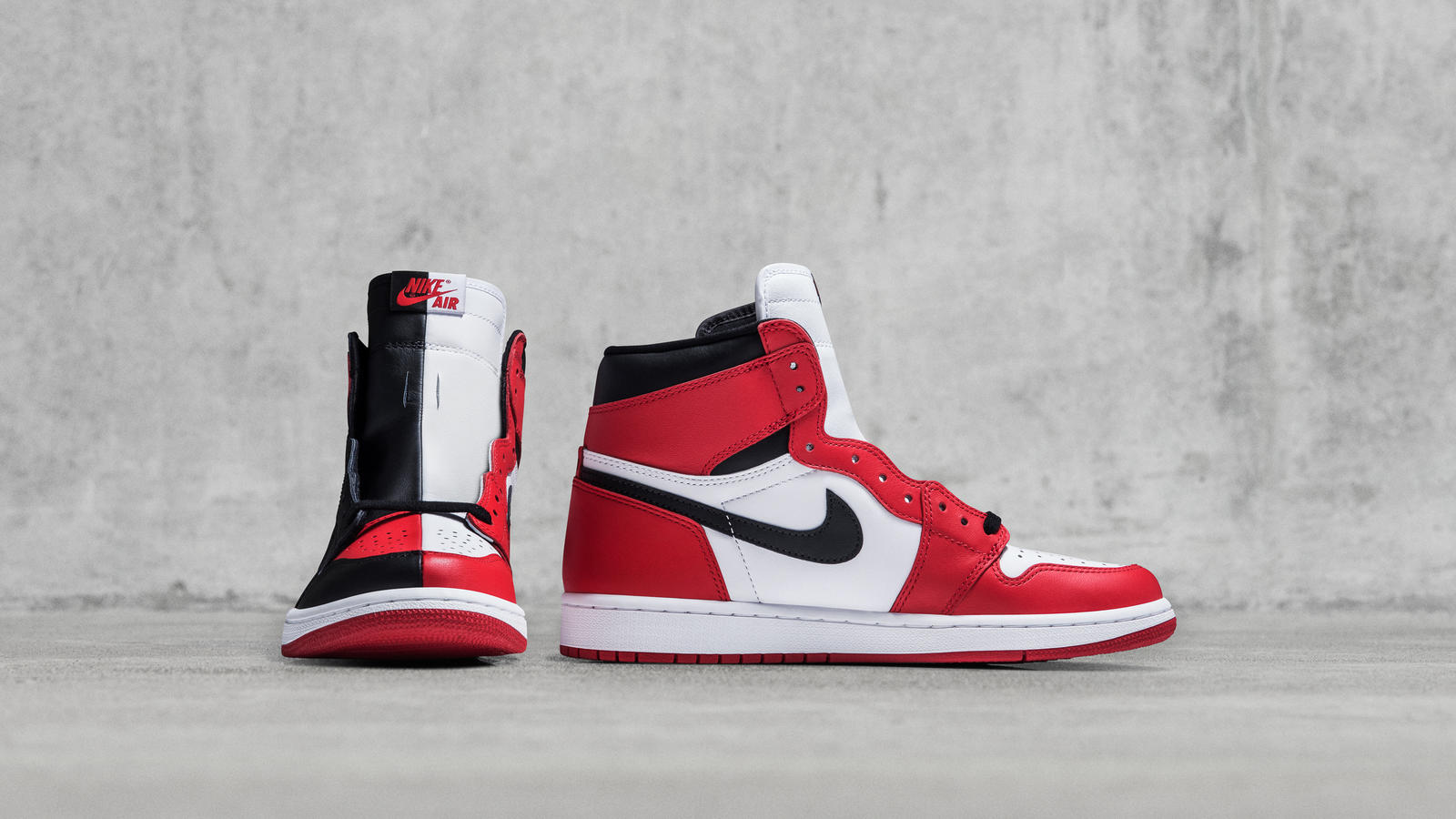 air-jordan-1-homage-to-home-sample-03